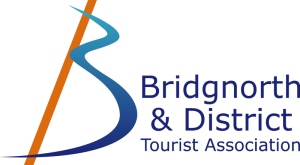 bridgnorth-and-district-tourist-association